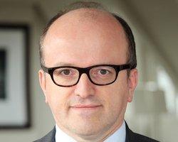 David Jonin, avocat associé cabinet Gide