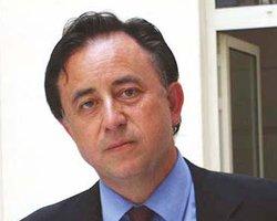 Jacques Doyen, associé Vivienne Consulting