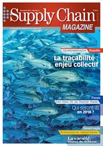 Sommaire n°4