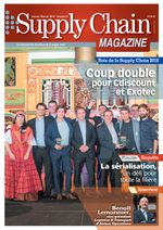 Sommaire n°5