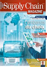 Sommaire n°11