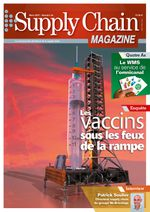 Sommaire n°36