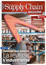 Sommaire n°42